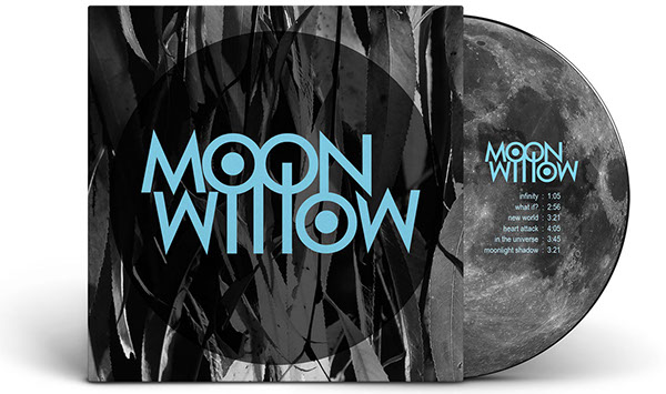 moonwillow2