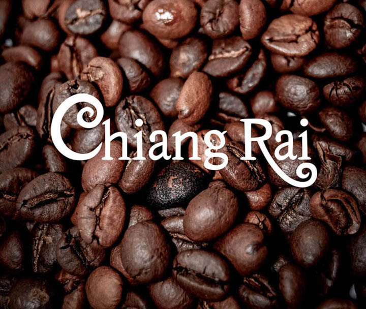 coffeebeanscrop